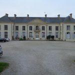 Château de Quineville