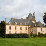 Château du Boisgelin